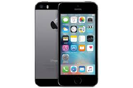 iPhone 5s 16gb Unlocked Refurbished 24 Month Warranty