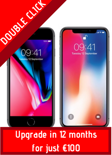 Special offer iPhone 8 64gb -  €499 Cash on Delivery Christmas Deal, Dublin only