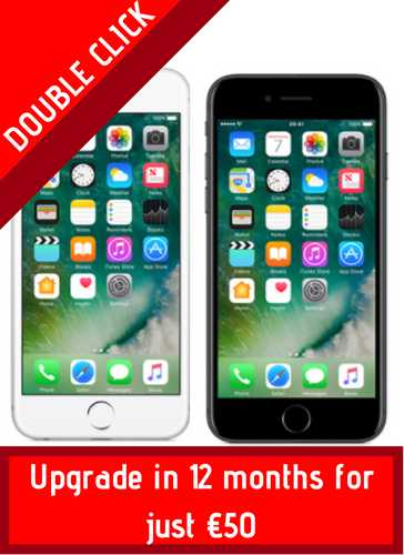 iPhone 6 16/64gb Apple Box, Plug & Cable Black Friday Deal, Refurbished Unlocked 24 Month Warranty