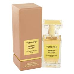 Tom Ford Santal Blush Eau De Parfum Spray By Tom Ford
