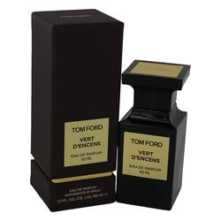 Tom Ford Vert D'encens Eau De Parfum Spray By Tom Ford
