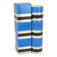 Load image into Gallery viewer, Rive Gauche Eau De Toilette Spray By Yves Saint Laurent