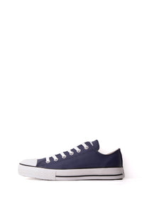 Eit/Too Unisex Leather Traditional Ox Trainers