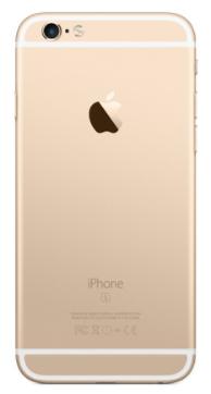 iPhone 6S PLUS 16gb, Unlocked, Refurbished 24 Month Warranty