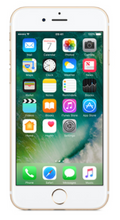 Load image into Gallery viewer, iPhone 6S 16GB Refurbished, Unlocked, Plus Free Delivery & 24 month warranty