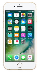 iPhone 6S 16GB Refurbished, Unlocked, Plus Free Delivery & 24 month warranty