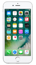 Load image into Gallery viewer, iPhone 6s Back to School Bundle 24 month Warranty