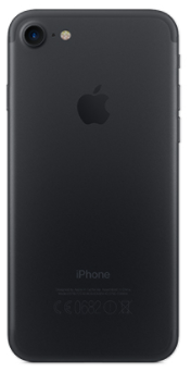 Amazing Pre January Sale iPhone 7 32GB boxed - Free Delivery, Delivery starts January 2nd