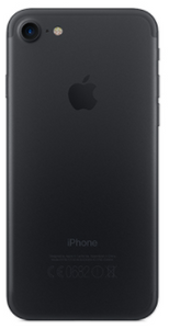 iPhone 7 Black Friday BUNDLE Deal, Unlocked, Refurbished, filled with extra accessories