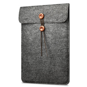 Protective Laptop Bag/Sleeve