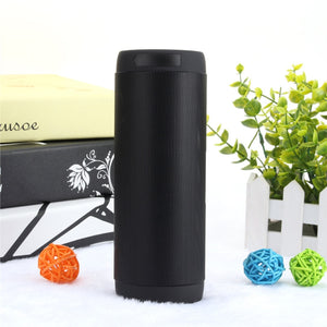 Outdoor Wireless Bluetooth Speaker