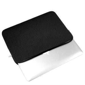 Laptop Notebook Sleeve