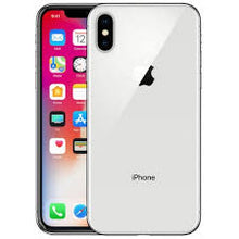 Load image into Gallery viewer, iPhone X 64gb Unlocked, NEW, 24 month Warranty Sealed box