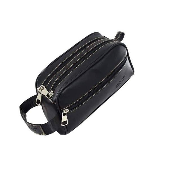Ain 1 Handbag - Black