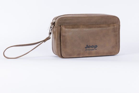 Jeep HandBag Kakawi