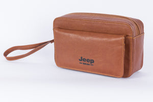 Jeep HandBag Havan