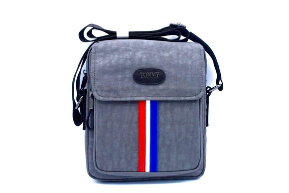 Tommy cross Bag J