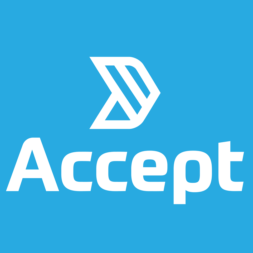 accept_logo.png
