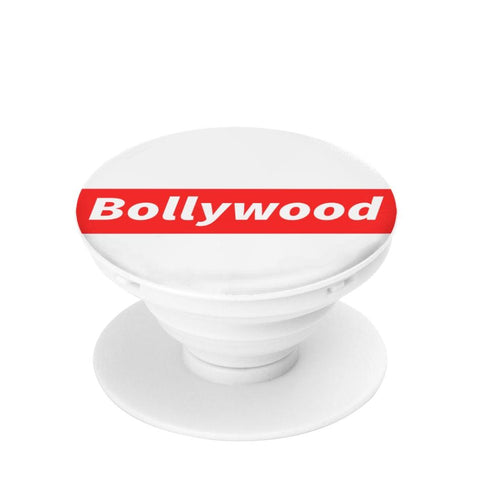 Bollywood Supreme PopSocket Phone Grip