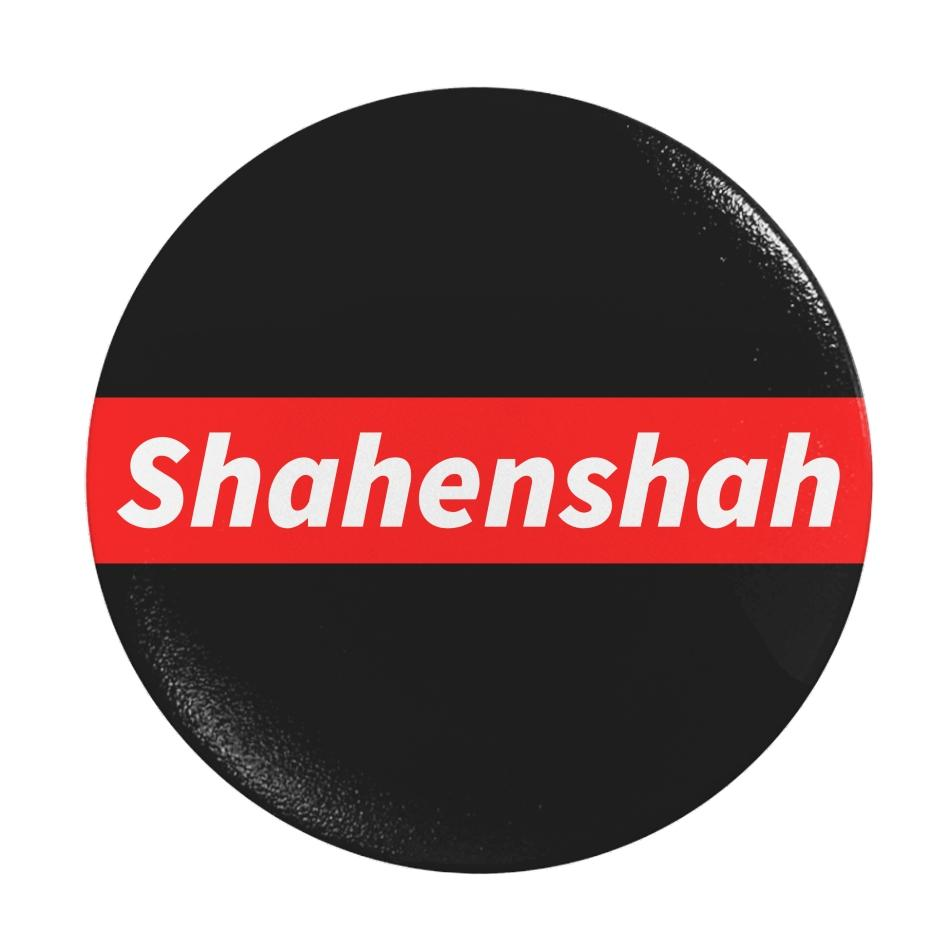 Shahenshah Phone Grip PopSocket