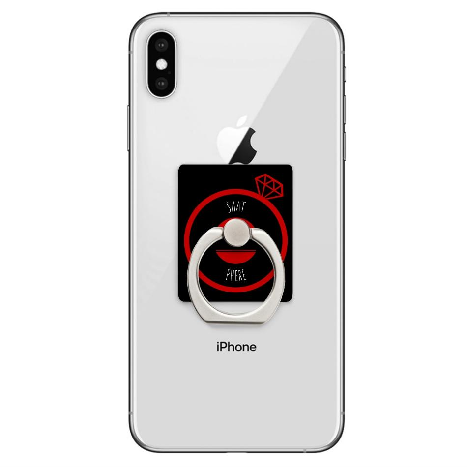 Saat Phere PopSocket Phone Grip
