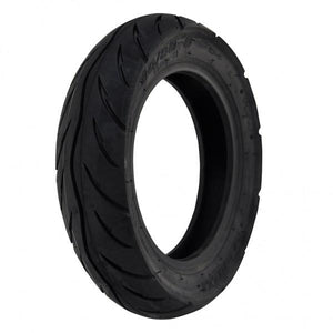 2019 HORIZON Front Tire