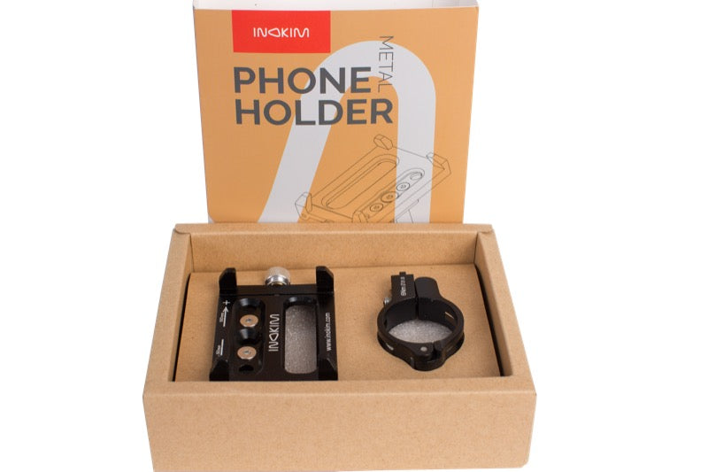 Inokim Phone Holder