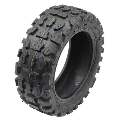 WOLF WARRIOR 11 Off Road Tire (Set of 2)