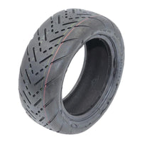 WOLF WARRIOR 11 Road Tire