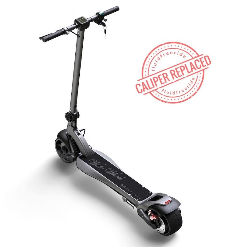Buy 1 Get 1 Free AWESOME!! Kick Scooter Stand Free Shipping in USA