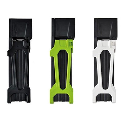 High Security Electric Scooter Folding Lock