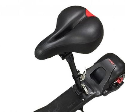 PREORDER - Seat for Mercane WideWheel Electric Scooter