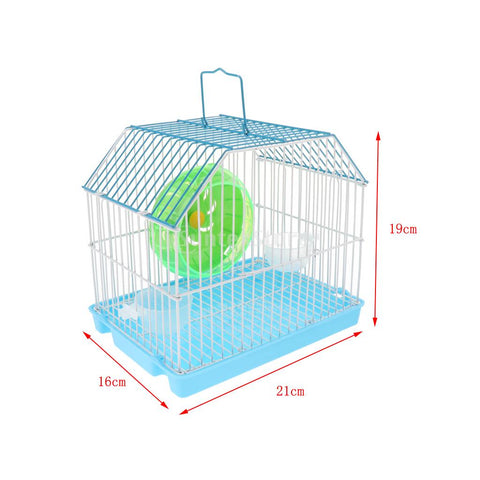 Rodent Cages – kpfurbaby com