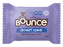 Bounce Coconut Lemon Protein Energy Balls 40g - Case of 20 Multisave