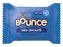Bounce Dark Chocolate Protein Energy Balls 40g - Case of 12 Multisave