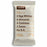 RXBar Coconut Chocolate protein bar 52g