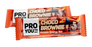 Pro Youth Choco Brownie Kids Protein Energy bar 60g - Case of 12 Multisave (Best Before Date: 04/11/2020)