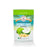 Coconut Merchant Coconut Snack Chips 40g