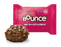 Bounce Dark Chocolate Raspberry Protein Energy Ball 40g
