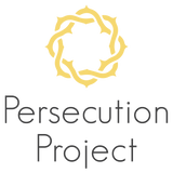 Persecution Project Foundation