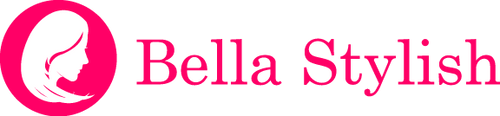 Bella Stylish