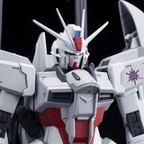 P-Bandai > MG Impulse Gundam Blanche