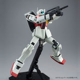 P-Bandai > MG RMS-179 GM II (Unicorn Ver.)