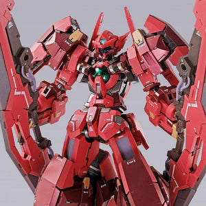 "Metal Build Gundam Astraea Type-F ""Avalung""OP-SET (Preorder)"