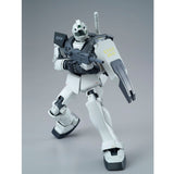 P-Bandai > MG RGM-79 GM (White Dingo Team Custom)