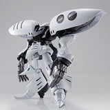 P-Bandai > MG Qubeley Damned