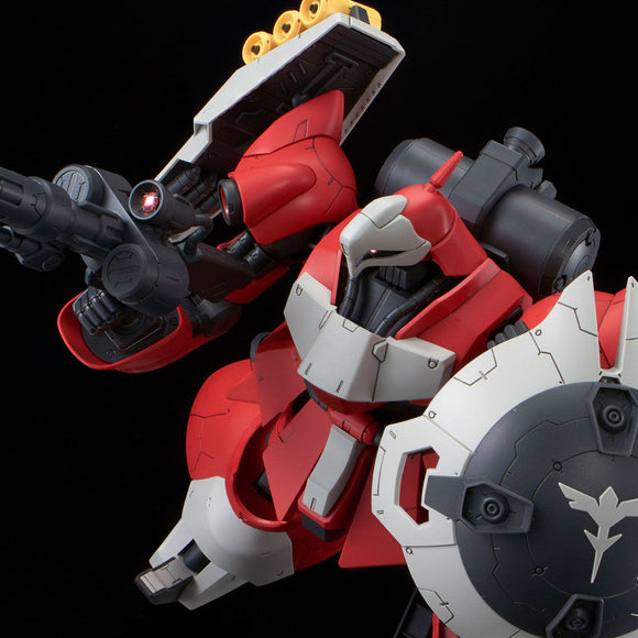 P-Bandai > RE/100 Quess Air's Jagd Doga