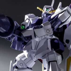 P-Bandai > HG Build Gamma Gundam