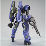 HG Graze Ares Color Standard Type Commander Type