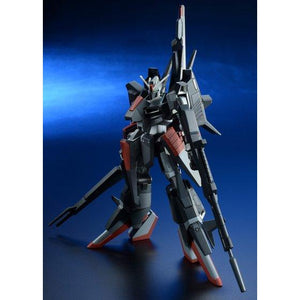P-Bandai > HG 1/144 Z II TRAVIS KIRKLAND COLOR